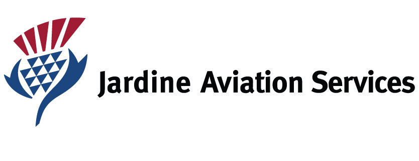 Jardine Aviation Services